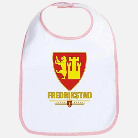 Fredrikstad Bib