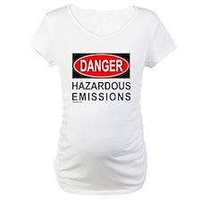 DANGER Shirt