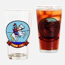 HMM-764. Drinking Glass