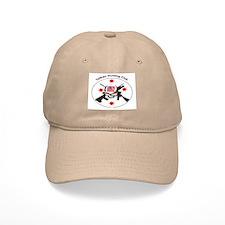 ionfidel taliban hunting club Cap