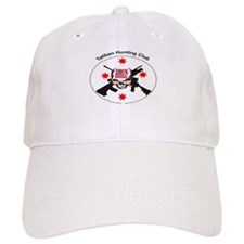 ionfidel taliban hunting club Baseball Cap