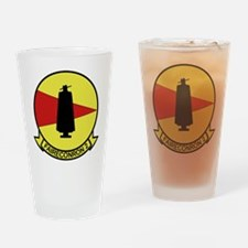 VQ-2 Drinking Glass