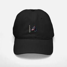 Doberman Baseball Hat