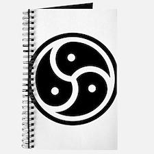 Unique Submission Journal
