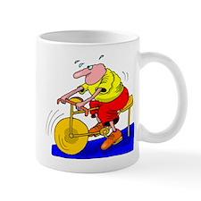 20653189 Mugs