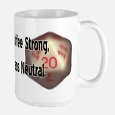Large Mug of Chaos