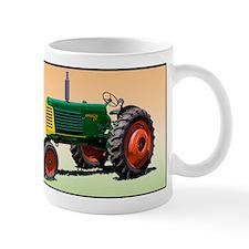 Oliver77RC-Tri-bev Mugs