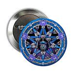 Water Elemental Pentacle 2.25