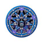 Water Elemental Pentacle 3.5