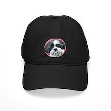 Funny Shih Tzu Baseball Hat