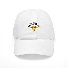Army - Medical Corps Baseball Cap