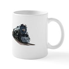 Mug - I Love Trains