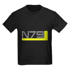 N79 T