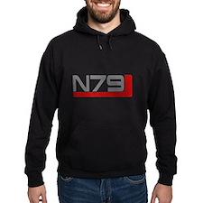 N79 Hoodie