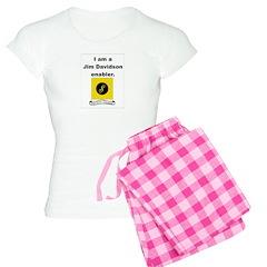 Enable Me Pajamas