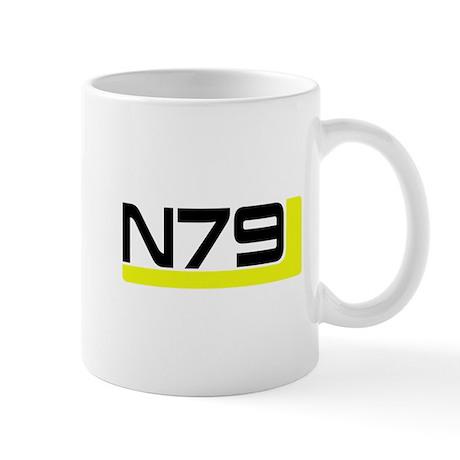 N79 Mug