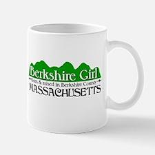 Berkshire Girl born & raised in Berkshire County M