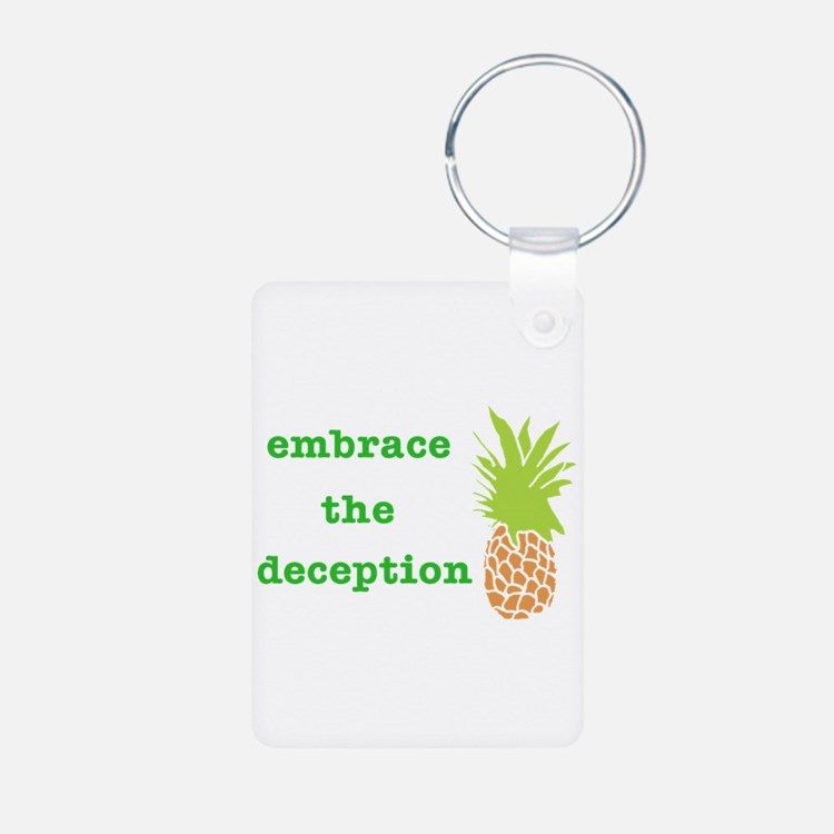 Cute Spencer Keychains