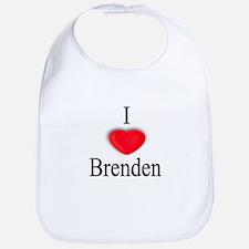 Brenden Bib