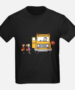 Back-to-School T
