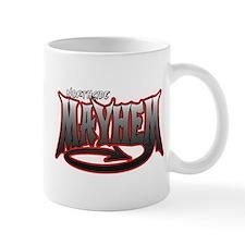 Cool Northsiders Mug