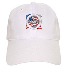 Mustang Original Baseball Baseball Cap