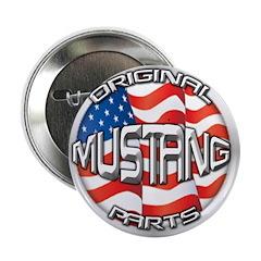 Mustang Original 2.25