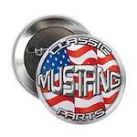 Mustang Classic 2012 2.25