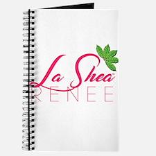 LaSheaRenee.com Journal