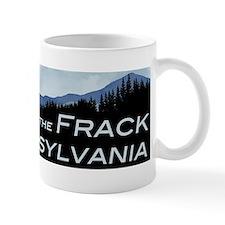 Unique Middle earth Mug