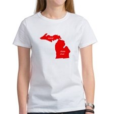 Cute Worst state ever Tee