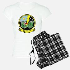 HS-11 Pajamas