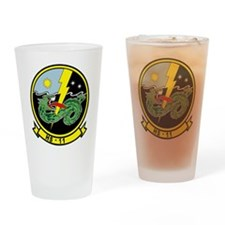 HS-11 Drinking Glass