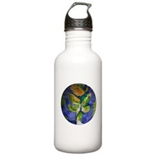 Color Discgaea Water Bottle
