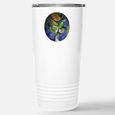 Color Discgaea Travel Mug