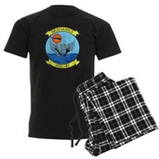 HSL-41 Sea Hawks Pajamas