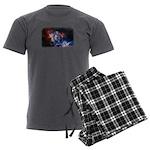 OYOOS Evolve design Women's V-Neck T-Shirt