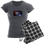 OYOOS Evolve design Men's Fitted T-Shirt (dark)
