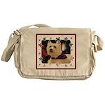 Humphrey 1Tri Messenger Bag