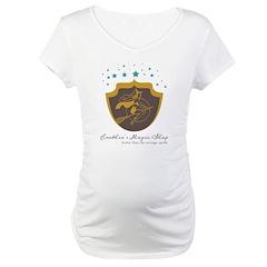 Erathia's Magic Shirt