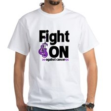 Fight On Pancreatic Cancer Shirt