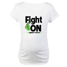 Fight On Lymphoma Shirt