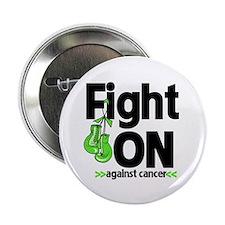 "Fight On Lymphoma 2.25"" Button"