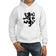 Cute 28th infantry division Hoodie