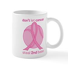 2nd Base Mug