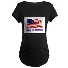GOD BLESS AMERICA T-Shirt