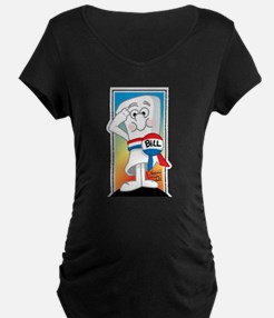 SchoolHouse Rocks Bill 2 T-Shirt