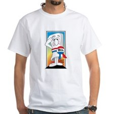 SchoolHouse Rocks Bill 2 Shirt