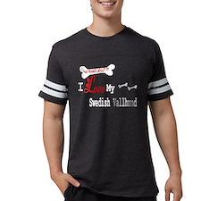 Planet Tillandsia T-Shirt