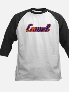 Camel Tee
